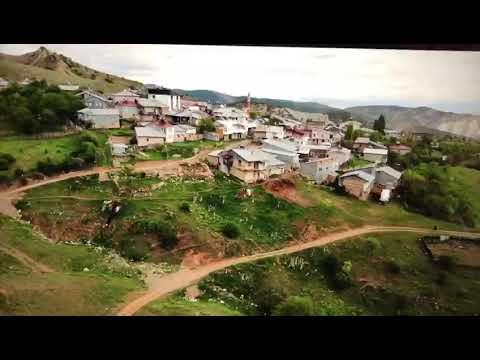 Özlü köyü danzı1 (VİLAYET) ERZİNCAN İLİÇ
