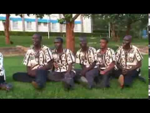 NENO LAKE-Kenyatta University SDA---KUSDA