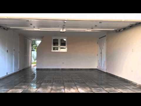 Видео Prestamos hipotecarios 203k