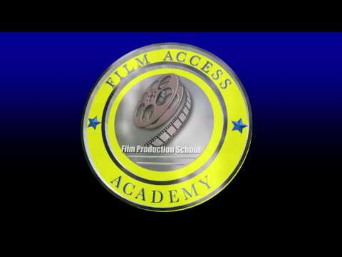 Film Access Academy Official Promo 01