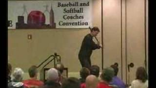 Don Mattingly video4