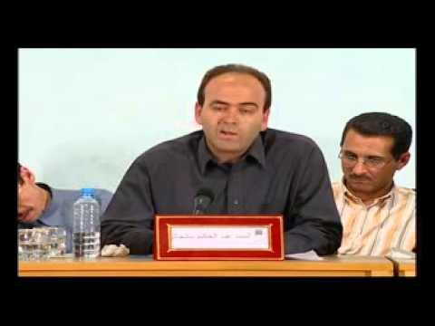 04 Public hearing_elhousaima_02small