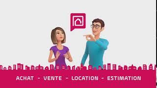 PROPRIETES-PRIVEES.COM : SPOT TV 2018