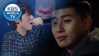 Download Gaho(가호) - Start Over(시작) (Sketchbook) | KBS WORLD TV 200904
