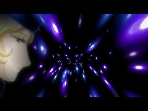 【終止符】横山みゆき 720HD