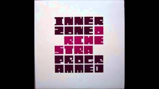 Innerzone Orchestra - People Make the World Go