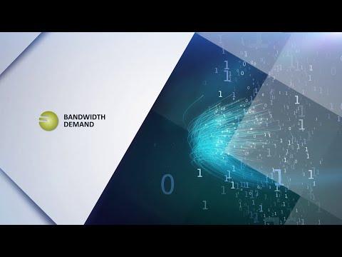 FOSS Group - Fibre Optic Demand