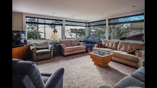 Waterfront home for sale | Nor…