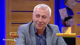 Aslı Şafak'la İşin Aslı - Berk Bektemur & Aslı Doğu & Prof. Dr. Uğur Sak  | 04.07.2019