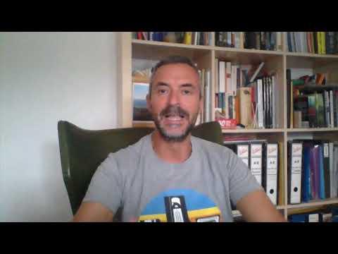 How to Embrace Mindfulness.