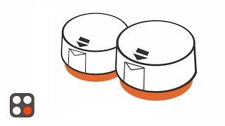 stovebug - de slimme fornuisknop voor veiliger koken op elk fornuis