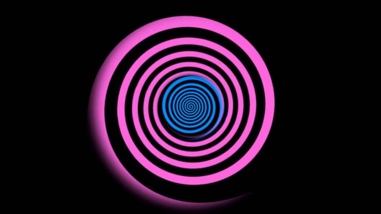 orgasm from hypnosis