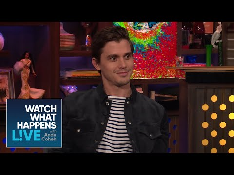 John Mayer On Taylor Swift, Jennifer Aniston, And Jessica Simpson | Plead the Fifth #FBF | WWHL from YouTube · Duration:  2 minutes 38 seconds