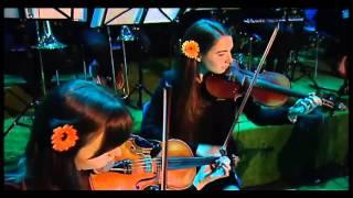 Pieśń Konfederatów Barskich- arr. Marcin Pospieszalski- Koncert Jednego Serca Jednego Ducha 2015