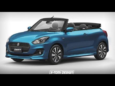 New Maruti Suzuki Swift Dzire Vdi Vxi Exterior 2016 17 Youtube