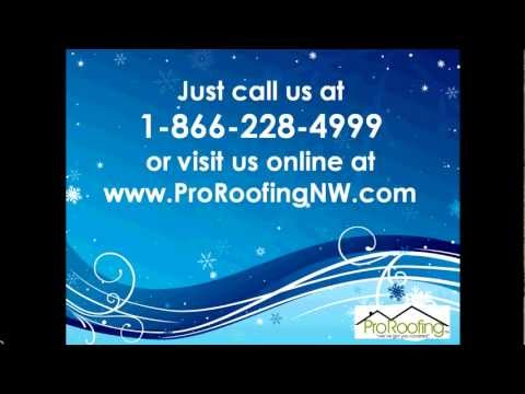 kirkland-roofing---seasons-greeting-from-pro-roofing