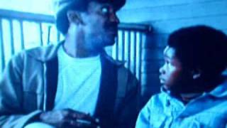 Bill Cosby-To all my friends on shore-Part 1 Father and Son [1972]