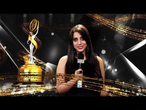 MAHIE GILL | PTC Punjabi Film Awards 2017 | 28 May 2017 | 8:30pm | PTC Punjabi