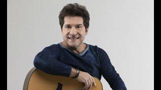 Aos 50 anos, Daniel um dos grandes nomes da música sertaneja faz anuncio repentino e surpreende.