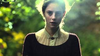 Download Mumford & Sons - The Enemy (for Wuthering Heights) MP3 song and Music Video