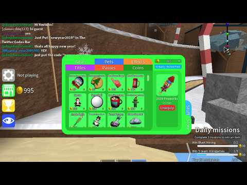 Code For Roblox Minigames