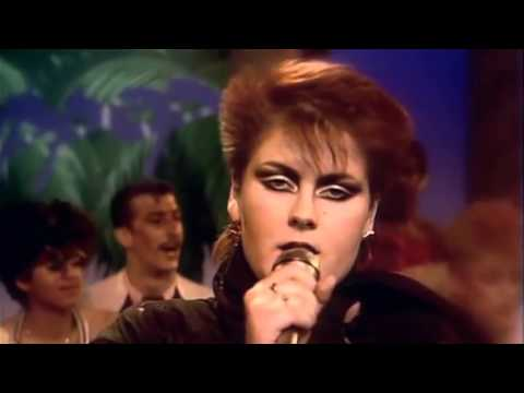 Yazoo Only you Extended Ultrasound Version
