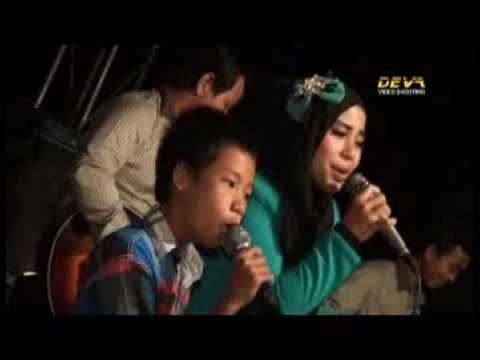 Kisah sang Rosul - Wafiq Azizah feat Anak Kecil Cerdas ...