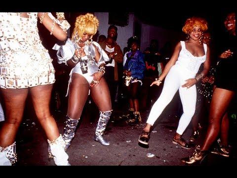 90s Dancehall Video Mix Beenie,Terror,Degree,Bounty,Spragga,frisco kid,Monster Shack,Vegas,Sean Paul from YouTube · Duration:  1 hour 16 minutes 54 seconds