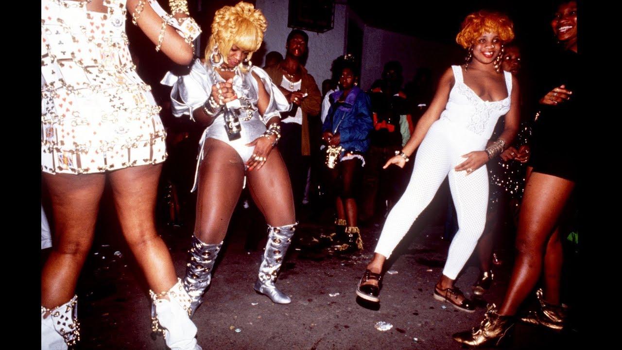 90s Dancehall Video Mix Beenie,Terror,Degree,Bounty,Spragga,frisco kid,Monster Shack,Vegas,Sean Paul