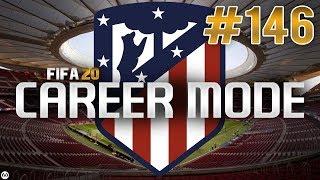 FIFA 20 | Career Mode | #146 |…