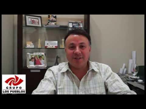 apartamentos en venta panama Luis Henriquez Entrevista a Horacio Mendoza de YouTube · Duración:  1 minutos 50 segundos  · 76 visualizaciones · cargado el 13.04.2013 · cargado por ApartamentosPanama