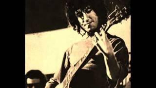 Fast Talking Woman Blues: Peter Green's Fleetwood Mac
