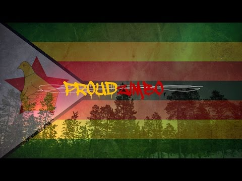 Proud Zimbo's Top 5 tracks and Projects of March