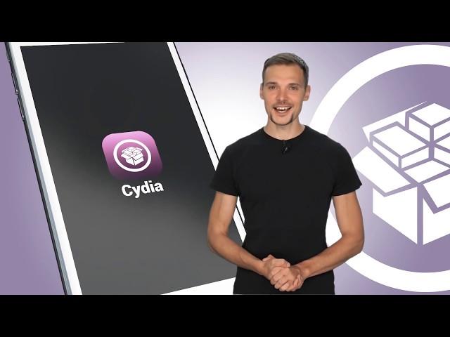 Cydia Cloud | Cydia Download on all iOS version (No