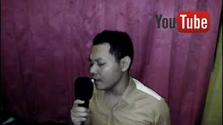 Cover Kekasih Bayangan Cakra Khan DJ NIKO l.mp3
