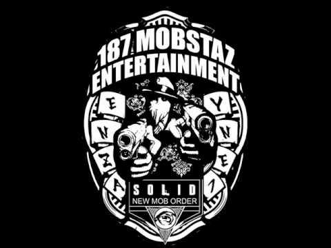 187Mobstaz (Zargon,Mike Kosa, J-skeelz ft Abbadon) vs Pamilya Bagsik Diego.1(BLIND RHYME)