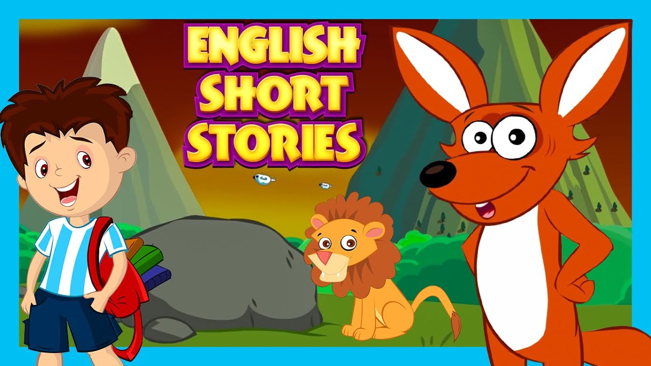 an analysis of tommy leonhardsens short story the mouse vs the wolf A short story by tommy leonhardsen as you may know, i don't live in the most domesticated parts of our country, but rather far out in the fields, as i think the mouse, scared out of its wits, may have been of a differing opinion it soon left its notion that it could outrun yak on the road, and went running.