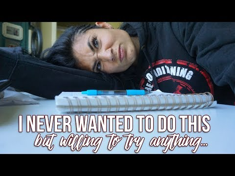 WHEN REST IS NEEDED or FORCED | Audacious Bikini Prep Ep. 6
