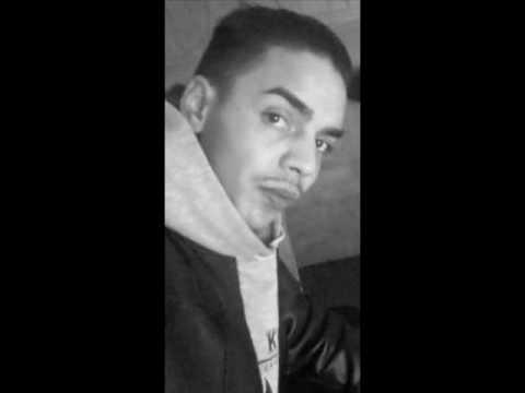 Sasar Feat Trisna - So ist das Leben lübeck rap