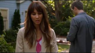 Pretty Little Liars 7x10 - Spencer and Toby kiss
