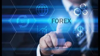 Forex market terminology