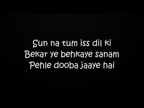 y2mate-com-haye-dil-bechara-lyrics-–-jimmy-khan-parey-hut-love-s7bfz4fhd8a-1080p