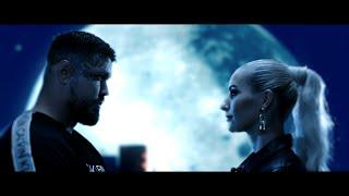 Momo - Stíham (prod. Leryk + Yung Swisher) |Official Video|