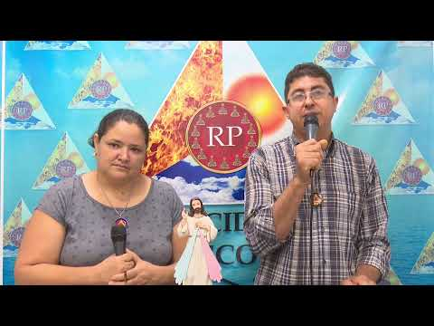 O Mundo enlouqueceu from YouTube · Duration:  17 minutes 1 seconds