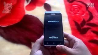 original lenovo a806 a8 4g lte fdd mtk6592 octa core 1 7ghz android 4 4 mobile phone
