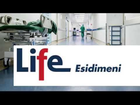 Life Esidimeni: 'Health Dept costs rose from R600 per patient per day to R1400'
