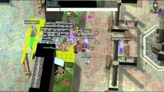 [HD] Lite - ExosRO WoE 03/09/11 [Jizzable]