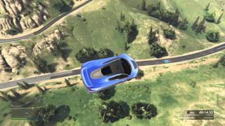 Video Gta 5 Impossible wallride 8 download MP3, 3GP, MP4, WEBM, AVI, FLV Februari 2018