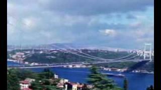 Canım İstanbul, Recep Tayyip ERDOĞAN