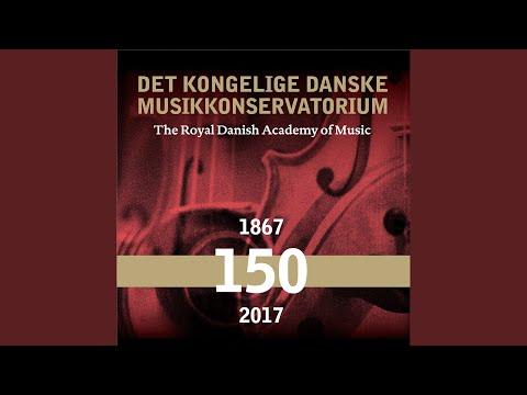 Hakon Jarl, Op. 40: Overture